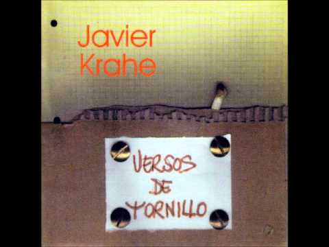 El son de Adela - Javier Krahe