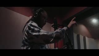 Calvin Harris Feat Jessie Reyez Hard To Love Cover By GOTO