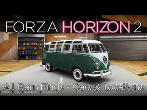forza horizon 2 car meet locations of social security