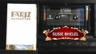 Fariz RM - Susi Bhelel