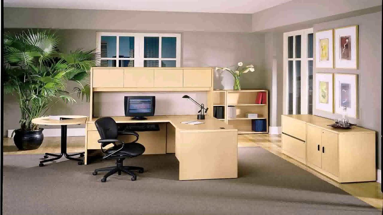 Zen Home Office Design Ideas - Gif Maker DaddyGif.com (see