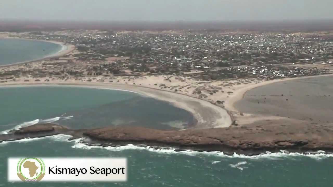 Kismayo Population | Pics | Download |