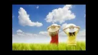 ДоСхідСонця - Вийдемо в чисте поле