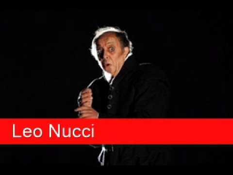 Lorenzo Nucci