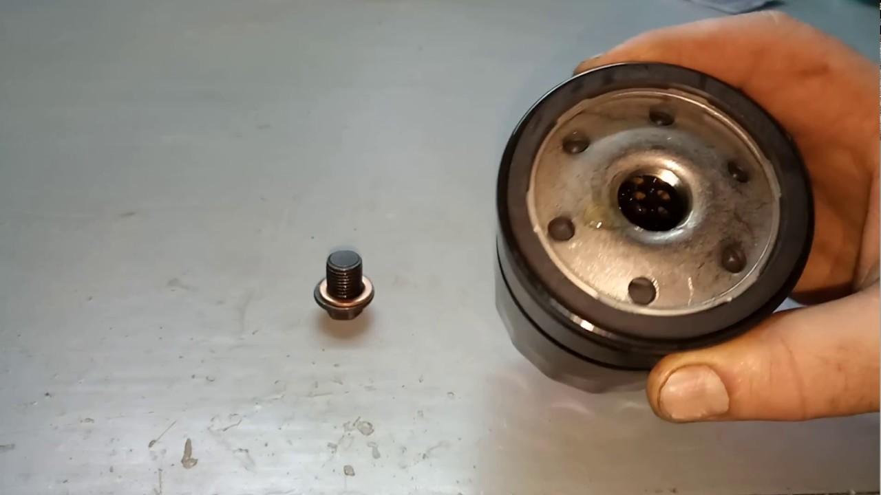 Как заменить масло в двигателе на чери амулет скачать боевой амулет