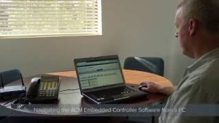 Access Control Success Story for Small Businesses