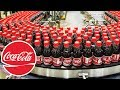 Top 10 Untold Truths of Coca-Cola!!!