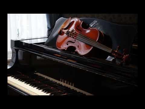 理查德·克莱德曼 15首 古典音乐 纯音乐 Richard Clayderman