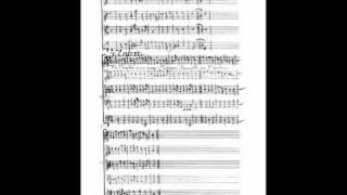 Play Alcidiane, ballet, LWV 9
