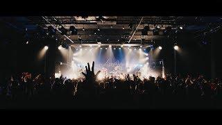 Amelie 「手紙」 Live 2018.9.22 恵比寿LIQUID ROOM