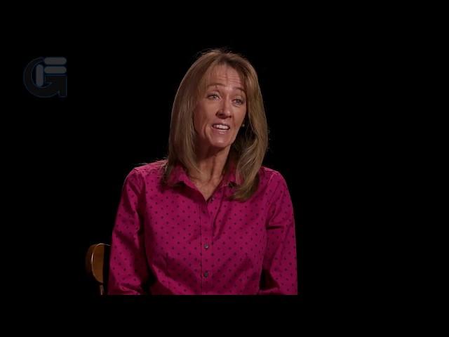 Claire Evans Testimonial for Grennan Fender