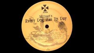 Millsart - Mercury's Downfall