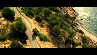 3 метра над уровнем неба (AMV-клип)
