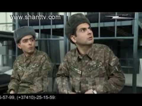 Копия видео BANAKUM 03.02.2012