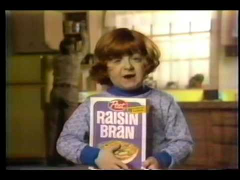 Mason Reese's Net Worth 2019: How Rich Is the Former Child