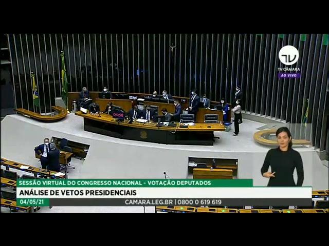 04/05 - APOIO E SOLIDARIEDADE AO PREFEITO EDINHO SILVA DA CIDADE DE ARARAQUARA