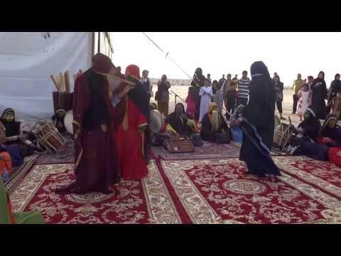 Qatari Cultural Event at Al Zubarah Fort {]A UNESCO World Heritage Site[} 13-14December'2013