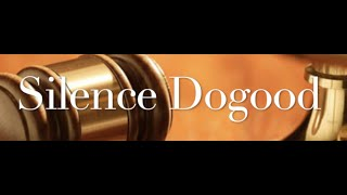 The Behan Law Group, P.L.L.C. Video - Silence Dogood