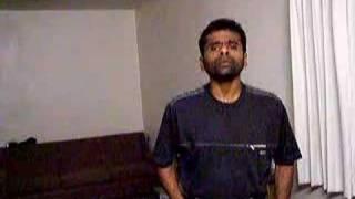 Tamil song - chinna chinna thooral enn - spb/ilayaraja