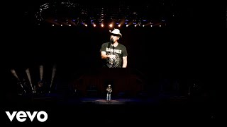 Steve Hofmeyr - Ballad Of The Green Beret (Live at Sun Arena / 2019)