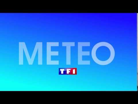 28/09/2021· depuis plus de 30 ans sur tf1, découvrez les prévisions météo du jour, la météo de demain ainsi que les bulletins météorologiques des prochains jours. Fictif - Générique de la météo TF1 - YouTube