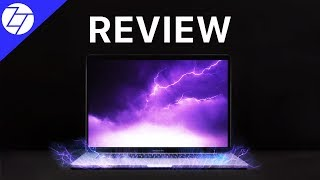 """MacBook Pro 15"""" (2019) - The 8-Core BEAST…3 Weeks Later!"""