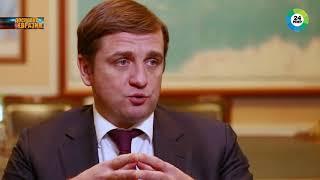Илья Шестаков: Платной рыбалки на территории России больше не будет
