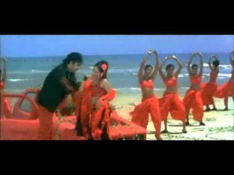 Thalainagaram tamil movie song download | primartokere.