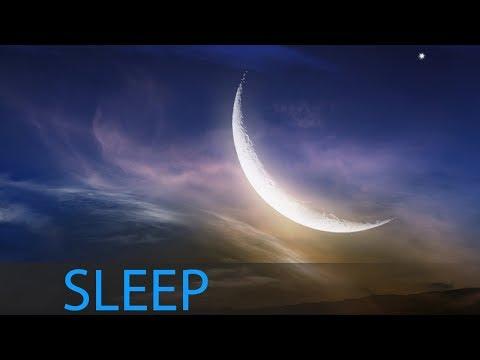 8 Hour Sleeping Music: Deep Sleep Music, Meditation Music, Relaxing Music, Soothing Music �