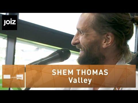 Shem Thomas - Valley (3/5)