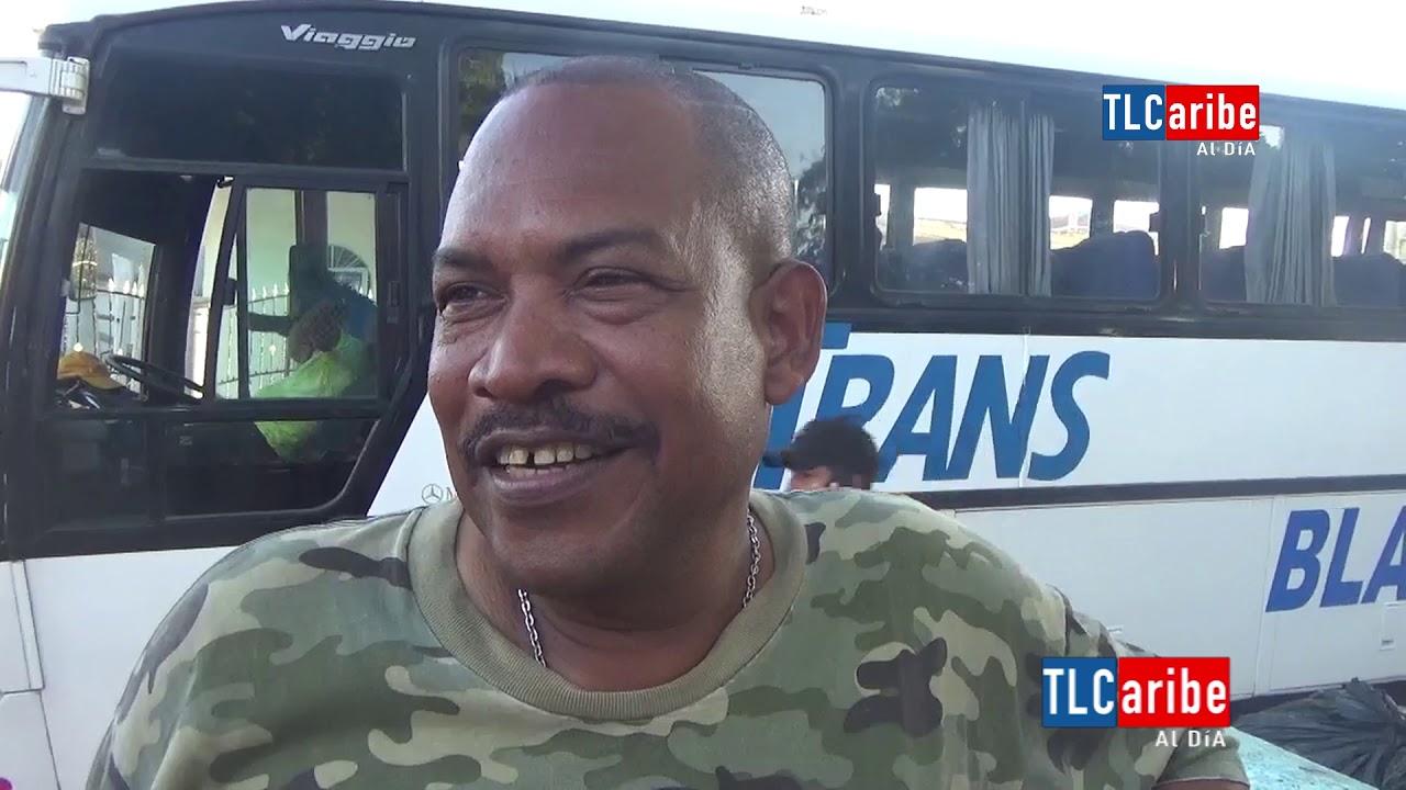Equipo Costa Caribe reanuda entrenamiento para enfrentarse al equipo ...