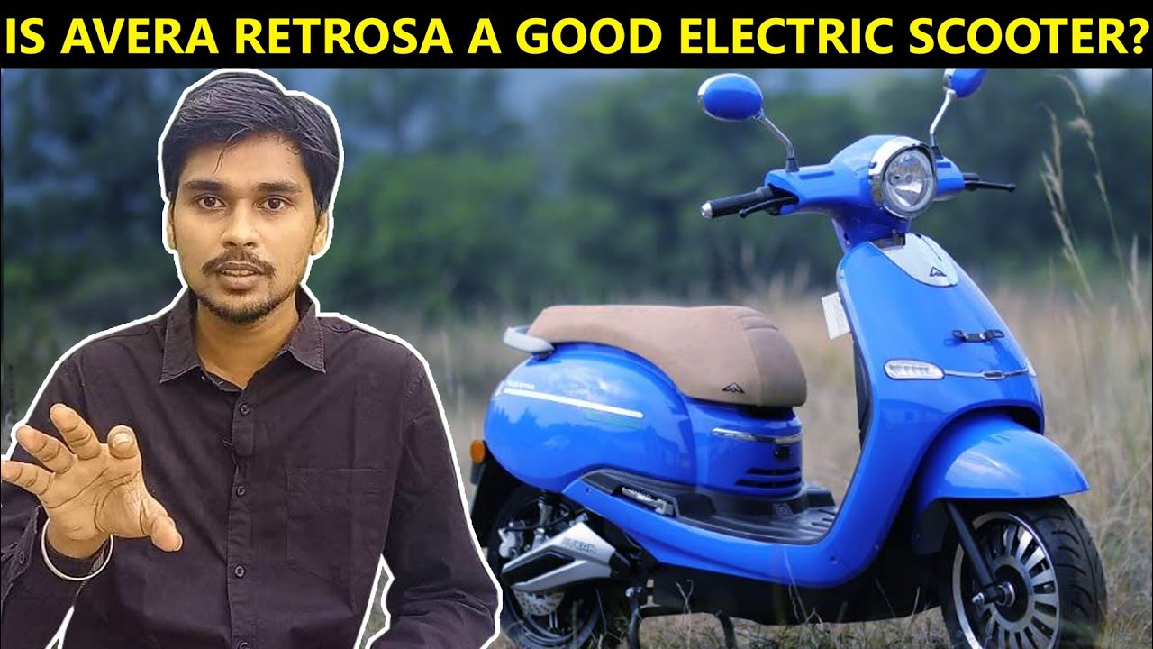 Ask Electric Vehicles #3 - Subscribers Q&A for EVs