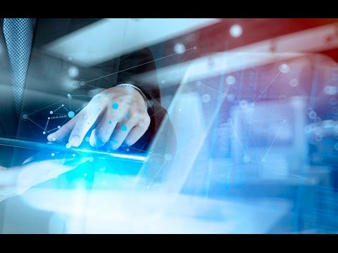 La ITV digital de los sistemas inteligentes del futuro
