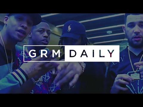 Asco - Money Mitch [Music Video] | GRM Daily