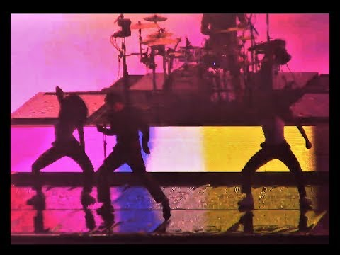 THE 1975 - O2 Arena, London - FULL CONCERT -19/01/2019