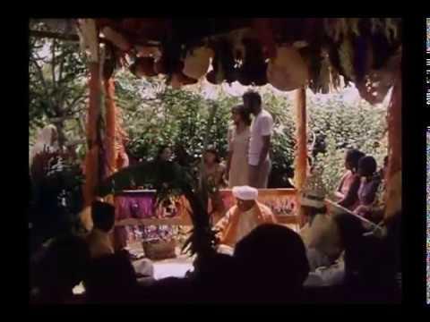 Wan Pipel 1976 (Suriname) , Full Movie