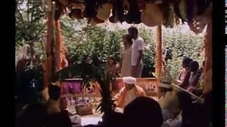 Wan Pipel 1976 (Suriname) , Volledige Film