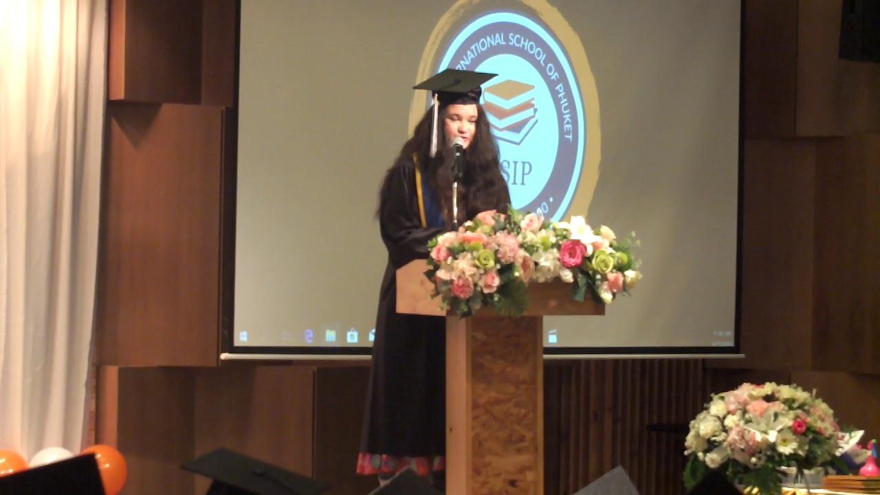 Speech Gan