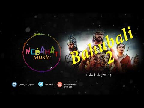 Baahubali: The Beginning Film Music 1.Part 2015