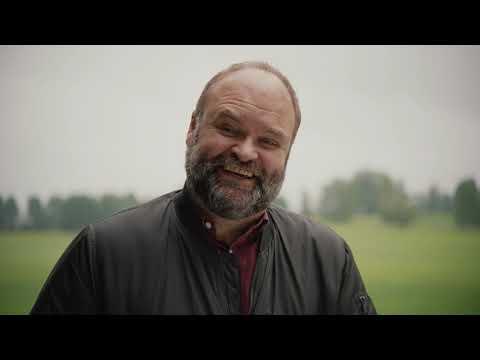 Youtube preview av filmen Kildesortering er vel ikke nødvendig? | Ta deg sammen a'
