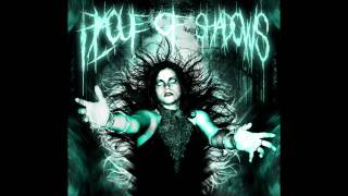Plague of Shadows - Thundering Into The Abyss