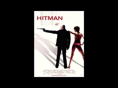 Hitman Unrated Youtube