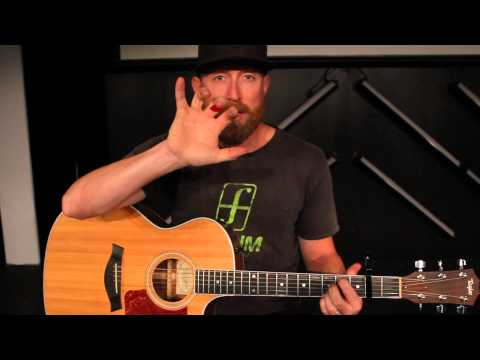 Touch The Sky Chords By Hillsong United Worship Chords