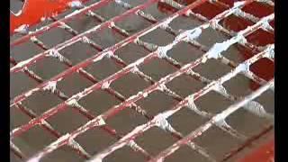 видео Демонтаж опалубки: порядок выполнения работ