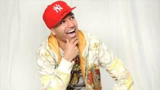 Sean banan - Alla kan dansa Feat. Tony Irving
