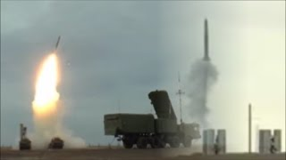 Russia's S-400 Missile System For Turkey NATO Member. Why Not Use THAAD ?