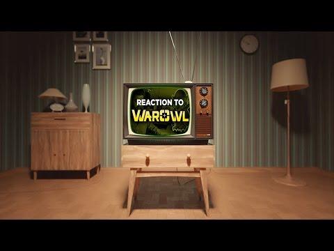 the warowl matchmaking academy