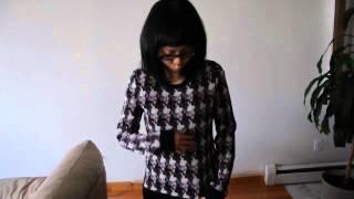 Rag & Bone Mariah Pullover Sweater