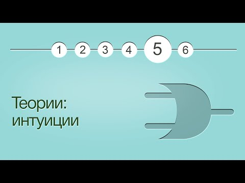 Курсы программирования в Киеве. Обучение/основы