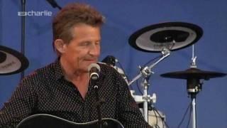 Peter Viskinde - Savner En Som Dig (Live)